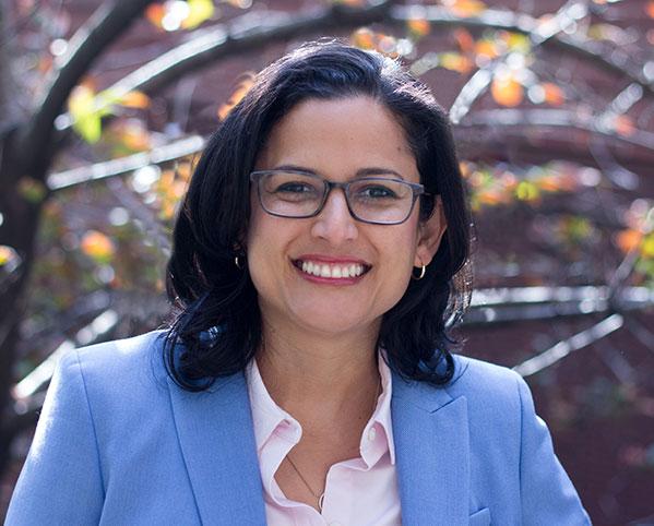 Amalia Cuadra
