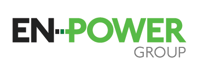 En-Power Group
